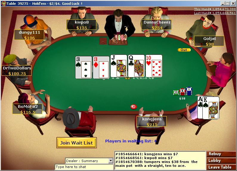How to get good at poker online shoot to win craps locations las vegas